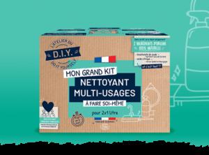 Grand_Kit_Multiusages