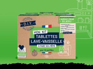 Kit_Tablettes_lavevaisselle_DIY