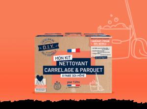 Kit_nettoyant_carrelage_parquet_DIY