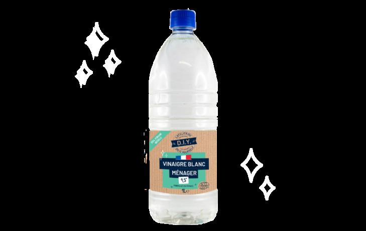 pictos-eventail-ingrédients-vinaigre